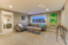 Home staging virtual assistant