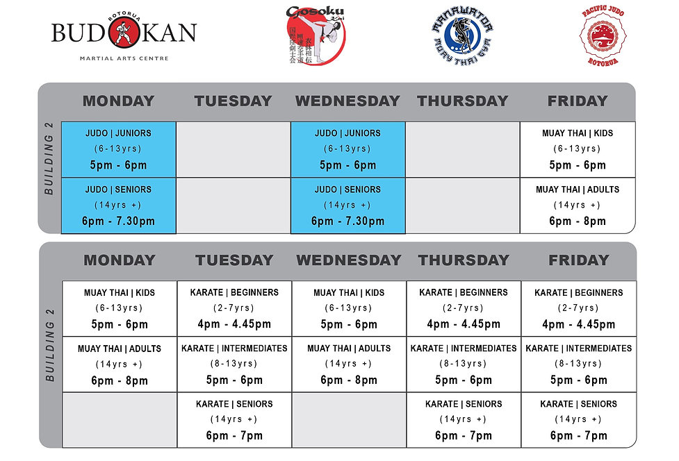 snip timetable highlight judo.jpg