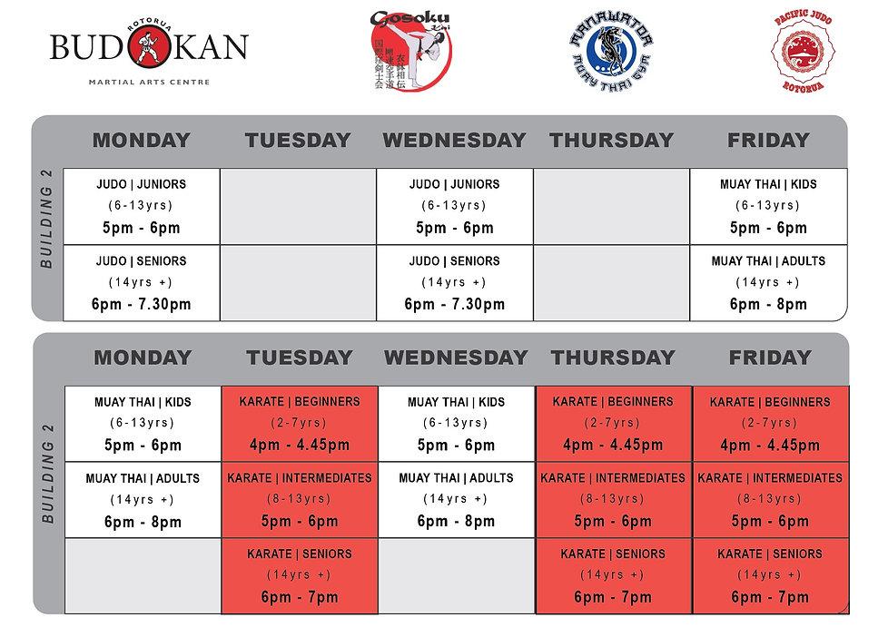 snip timetable highlight karate.jpg