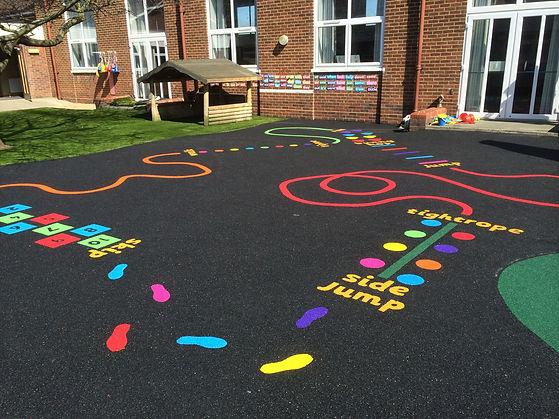 courtyard paint games2.jpg