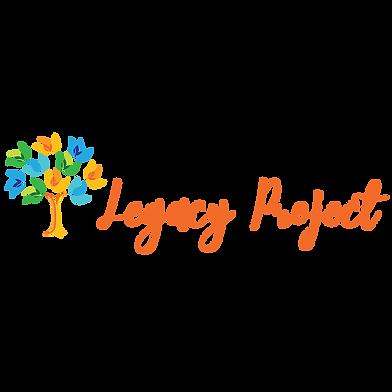 Legacy-Logo-Final.png