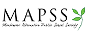 cropped-mapss-logo-website.png