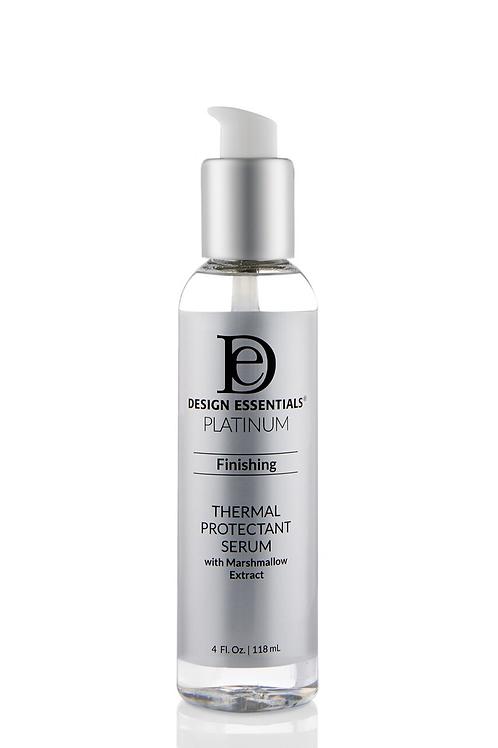 Thermal Protectant Serum