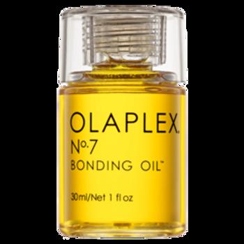 No.7 Bonding Oil ®
