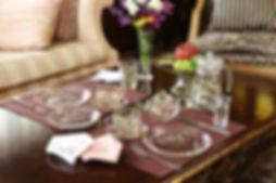 グラスウェア テーブルウェア