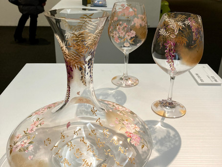 第26回 日本の美術・全国選抜作家展