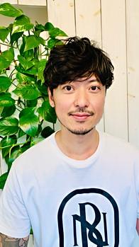 Director Shunji