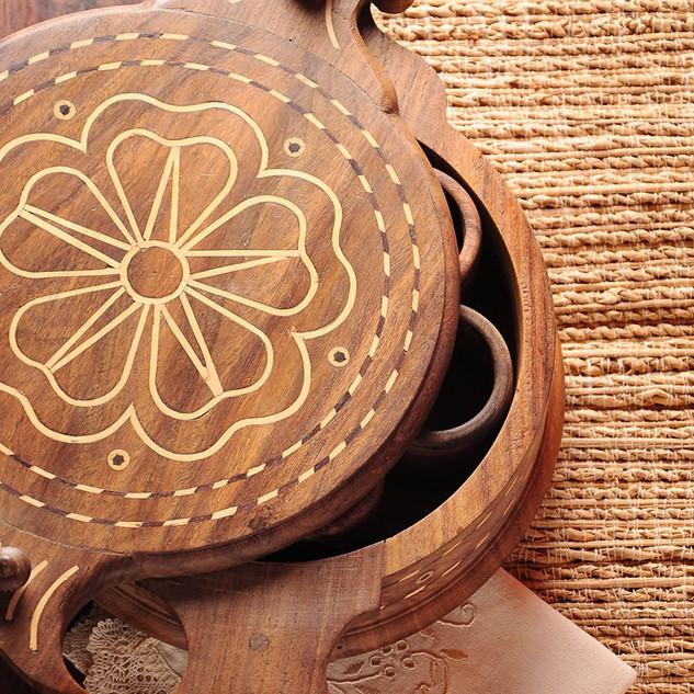 brass-inlay-masala-dabba-by-vibhuti-sach