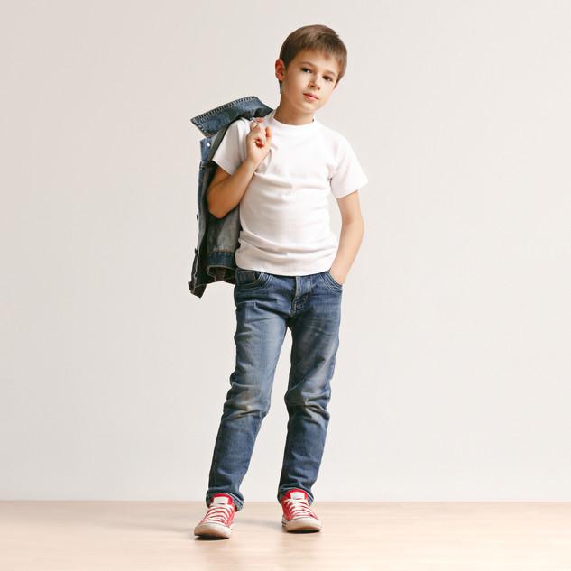 portrait-cute-little-boy-stylish-jeans-c