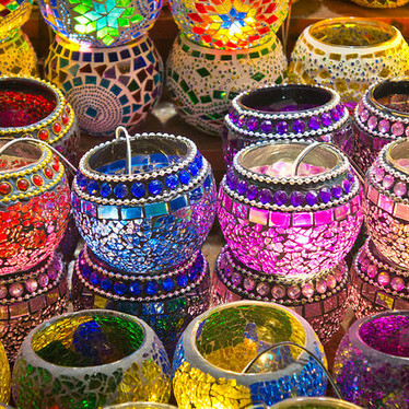 decorative handicrafts.jpg