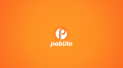 Pablito PowerPoint Presentation