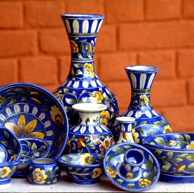 Blue-Pottery3 (1).jpg