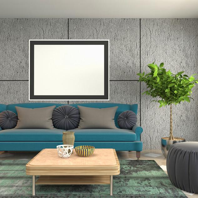 illustration-poster-frame-interior-backg