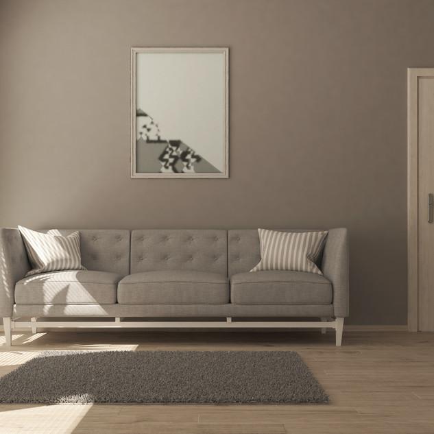 3d-contemporary-living-room-interior-mod