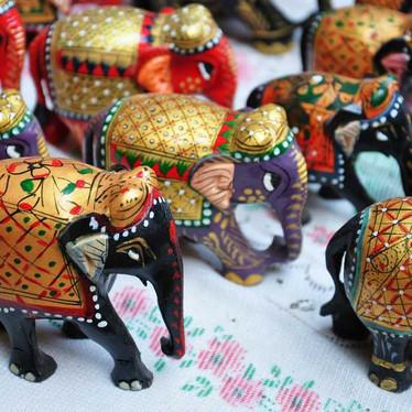 handicrafts_20180222144637.jpg