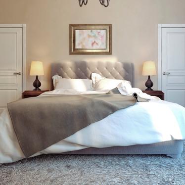 bedroom-classical-style.jpg