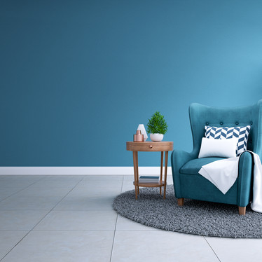 modern-interior-living-room-blueprint-ho