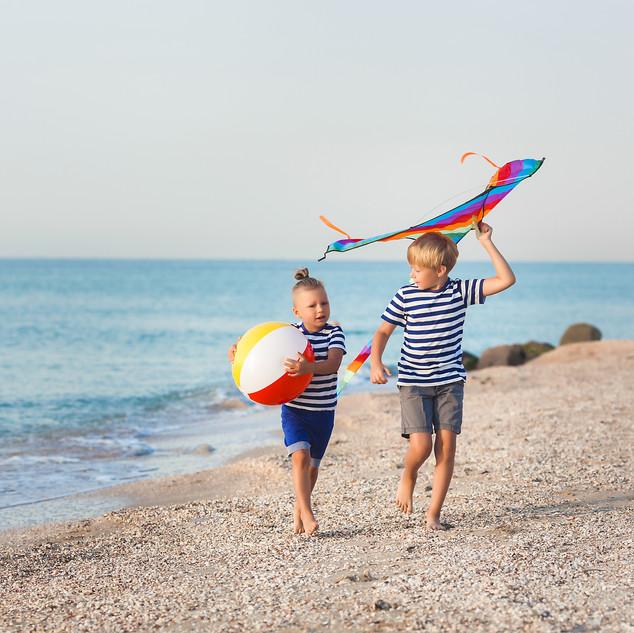 kids-having-fun-beach.jpg
