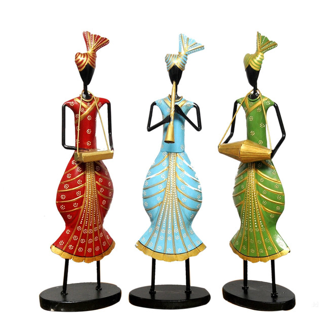 indian-handicrafts-company-dwarka-sector