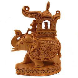 indian-handicrafts-250x250.jpg