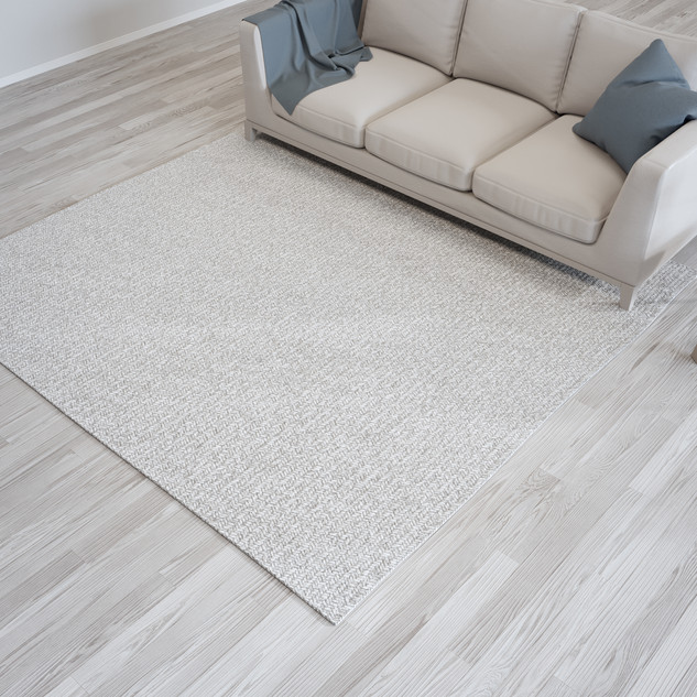 carpet-sofa-near-white-wall-bright-livin