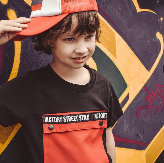 childrens-photo-shoot-3590536_1920.jpg