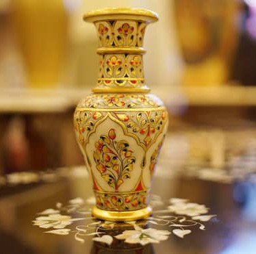 indian-handicrafts-emporium0.jpg