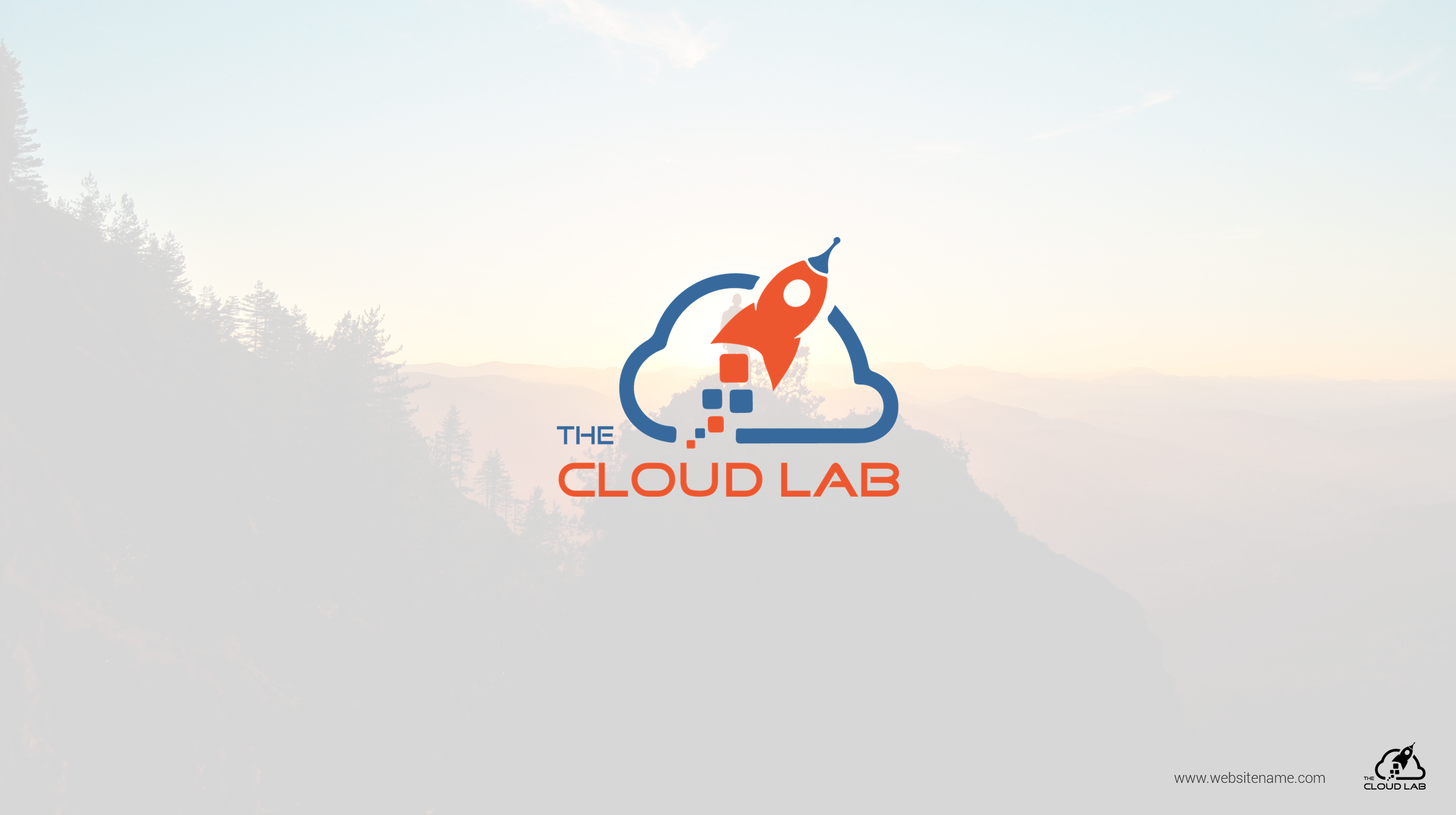 CloudLab PowerPoint Presentation