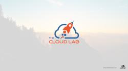CloudLab PowerPoint Presentation