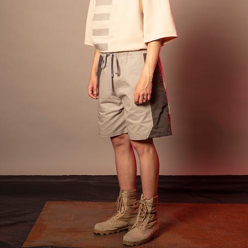 """VIRTUE"" shorts"