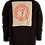 "Thumbnail: ""GRIMOIRE"" sweatshirt"