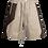"Thumbnail: ""VIRTUE"" shorts"