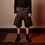 """Thumbnail: """"WORKER"""" shorts"""