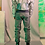 Thumbnail: Scaffold pants
