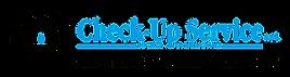 logo-check.png