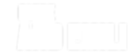 oltre-ANDEMILI-logo-white.png
