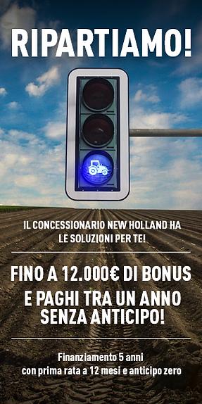 promo-trattori-autunno-300x600.png
