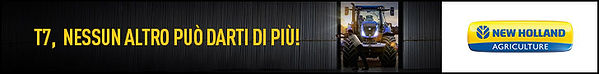 nhag-banner-728x90.jpg