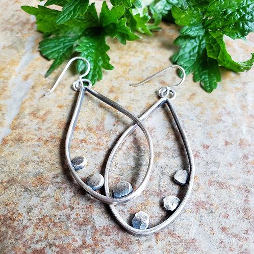 silverstone drop hoops