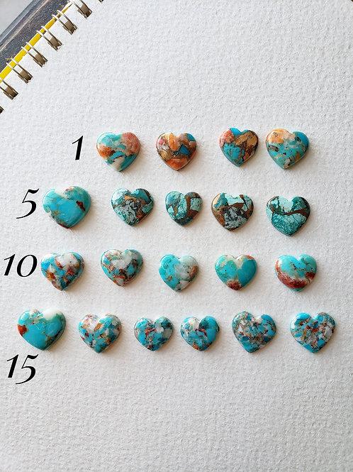 #2: sacre coeur