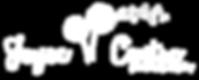 Logo_JoyceCastro.png