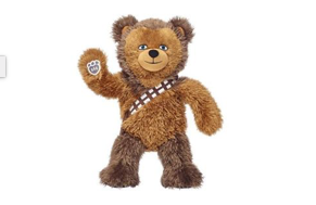 UnBEARable - Lessons From Build-A-Bear