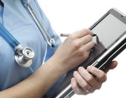 Novas Tecnologias para identificar o Câncer precocemente.