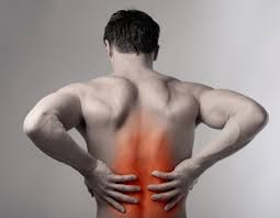 Dor na Coluna Lombar : Tratamento Baseado em Evidências
