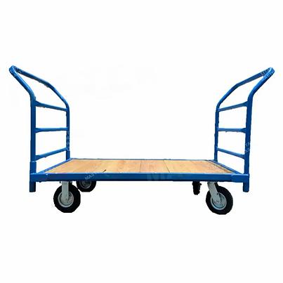 plataforma-de-carga-madera-1024x1024.web