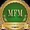 mfm-badge (1).png