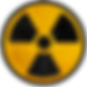 radiation-646213_1280.png