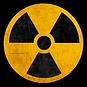 radiation-646213_1280.png
