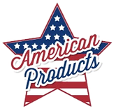 made-in-usa-labels%2520(1)_edited_edited