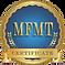 mfmt-badge (1).png